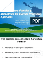 Agri Cultura Familiar 2
