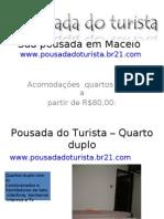 pousada_doturista_quartoduplo
