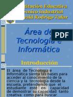 presentaciontecnologia1