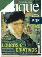 Revista Psique N.08