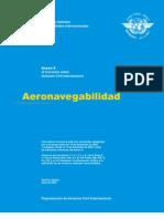 Anexo_8_OACI_Aeronavegabilidad (En español)
