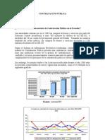 Contratacionpublica Ecuador 100704125411 Phpapp01