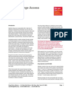 DPA_Fact Sheet_Sterile Syringe Access