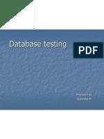 Database+Testing+1[1].1