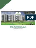 Kalypso Court -CALL 09958959555
