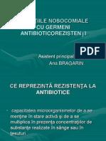 infectiile_nosocomiale