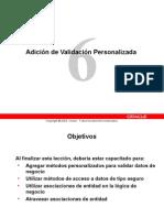 ADF_validaciones_personalizadas