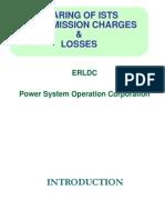 ERPC PRES 100810