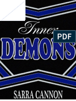 79061957 Peacheville High Demons 02 Inner Demons