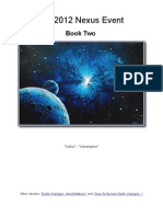 Nexus Book Two