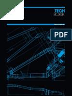 Commencal Techbook 2011 Fr