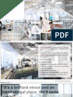 Corporate Brochure FINAL