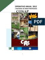 Poa Conap (Ejemplo)