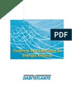 COMO-ECONOMIZAR-ENERGIA-ELÉTRICA_Consultório