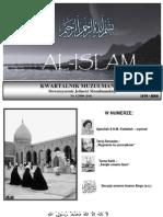 Al-Islam164