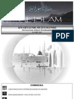 Al Islam165