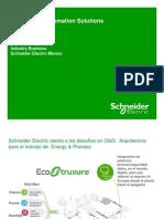 9.-Soluciones Industriales Para El Oil&Gas