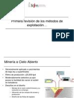 P02-MINERIA_-_Intro_Metodos