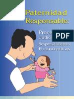 paternidad-procesos_20062