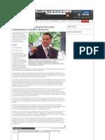 26-03-2012 Dejará el 2012 millonaria derrama económica a Nayarit