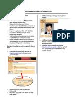 PanduanEditFoto.pdf