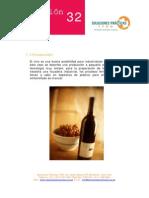 proceso vino