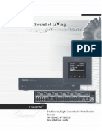 Grand Concerto Install Manual 0815 Web