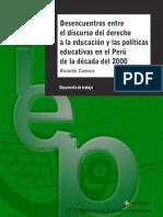 DT_CUENCA_2012