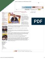 17-07-2012 Reafirma Rafael Moreno su compromiso con la calidad educativa en Puebla - Oem.com.Mx