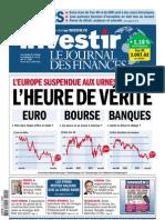 Investir n.2006 [Www.vosbooks.net]