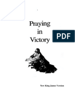 prayinginvictory