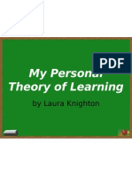 learning theory finalproject