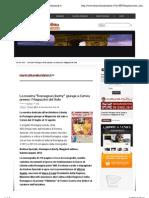 4.7.2012 Mostra Romagna Liberty a Cervia | Beniculturalionline