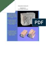 minerals.doc