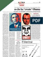 10.7.2012 Corriere Di Romagna