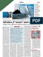23.5.2012 Corriere Romagna