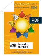 79499435 30 Geometria Sagrada II