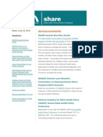 Shadac Share News 2012jul18
