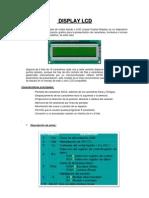 Display Lcd1