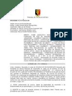 Proc_07219_09_processo_0721909.doc.pdf