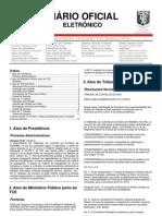 DOE-TCE-PB_576_2012-07-19.pdf