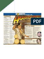 0711 Harrison Ford