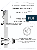 Apollo11_EntryPostflightAnalysis37p
