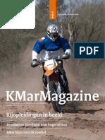 KMar-05-2012