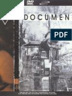 r.e.m. - Document (Dvd-A)