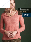 Retail Catalog Fall12