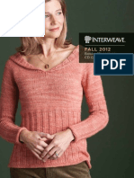 Retail Catalog Fall12
