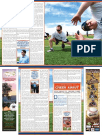 July 2011 Mile High Sports Dare to Play Football Feature_high_res_double Pages