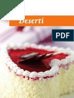 24sata-deserti