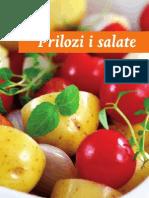 24sata Prilozi i Salate